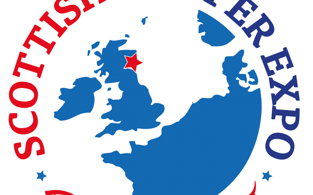 New dates set for Scottish Skipper Expo 2020 – 13 and 14 November!