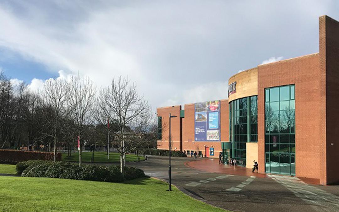 Irish Skipper Expo relocates to Limerick for 2020 show