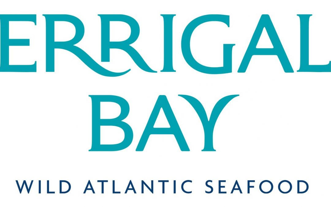 Errigal Bay interested in meeting new fishermen suppliers
