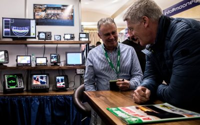 Irish Skipper Expo 2020 – Visitors Please Register