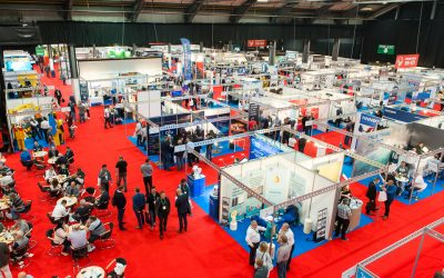 Scottish Fishermen's Federation to sponsor Scottish Skipper Expo 2020