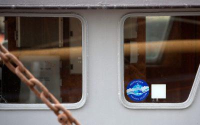 UK: Seafish passes Responsible Fishing Vessel Standard baton