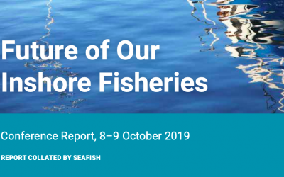 UK: Next steps for the Future of Our Inshore Fisheries outlined