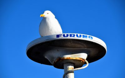 FURUNO acquire Danish company EMRI A/S
