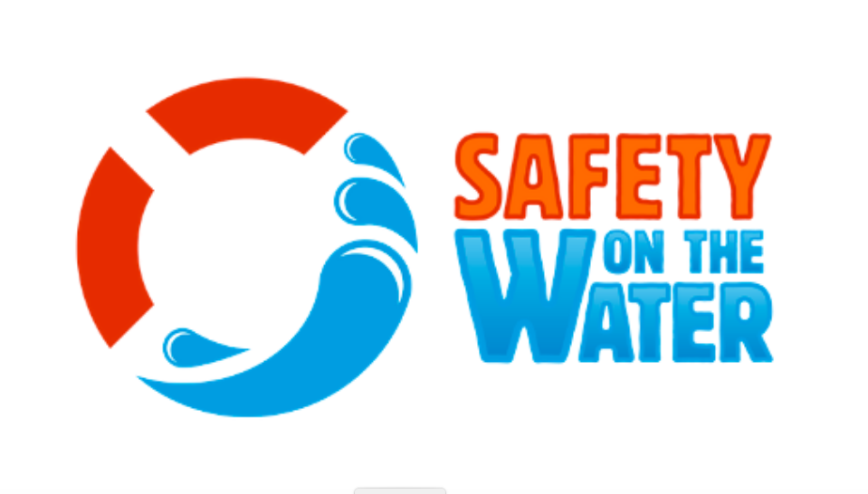Minister Naughton Launches Safety on the Water website