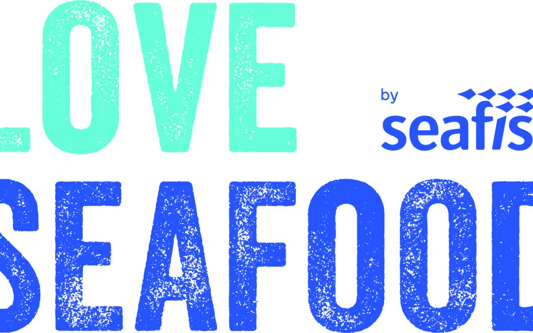 UK: Seafish hosting industry webinars before new brand launch