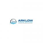 ARKLOW MARINE