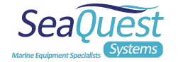 SeaQuest Systems continues to push ahead