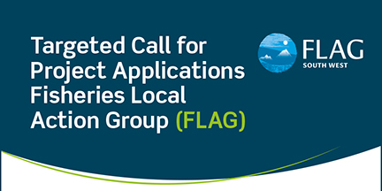 FLAG South West Region Call for Applications