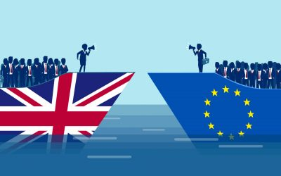 Another 12 Months for EU-UK Fishing Deal?