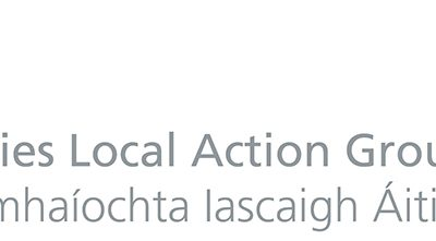 Fisheries Local Action Groups Get Another €558,039