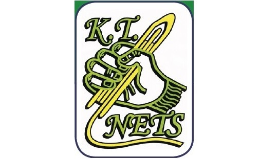 KT Nets carrying a range of products for the inshore sector