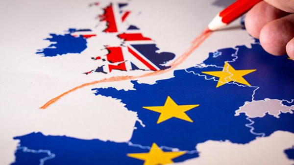 Details of Brexit Deal  Fishery Agreement and TAC,s 2021-2026