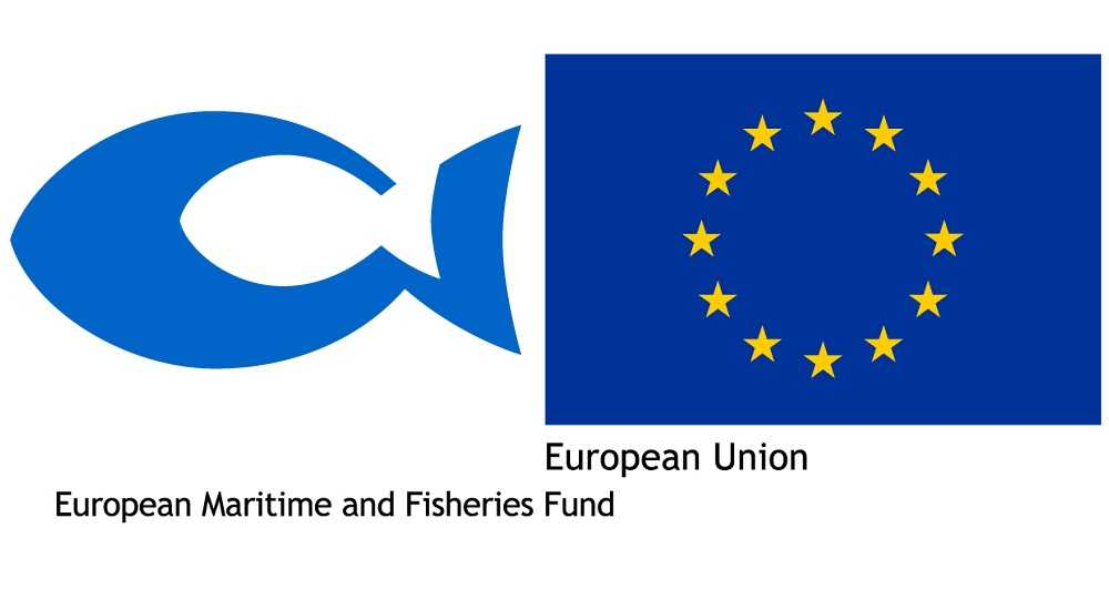 McConalogue Welcomes Deal On New EU €6.1 Billion Maritime Fisheries And Aquaculture Fund
