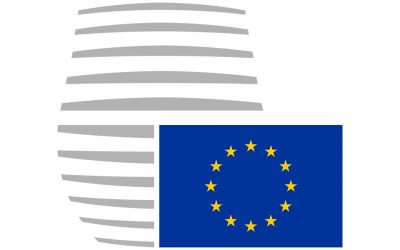 Full list of Provisional 2021 EU Total Allowable Catches In The Atlantic And North Sea