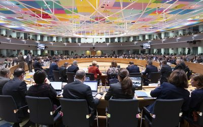 EAPO Calls Balanced Approach  On 2021  TAC's And Quota