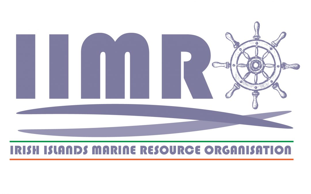 IIMRO achieves recognition as a Seafood Producer Organisation