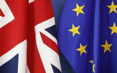 EU and UK reach agreement in principle on fishing opportunities for the remainder of 2021