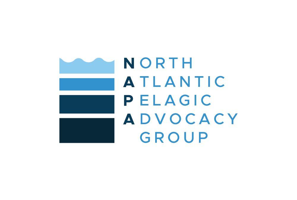 NAPA call for action on pelagics at Coastal States Meeting